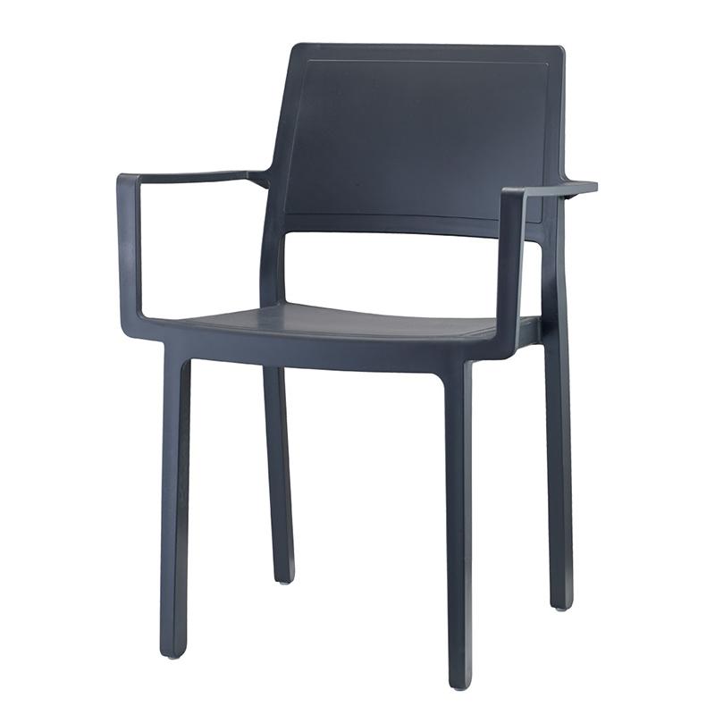 Enjoyable Outdoor Armchairs Kate Arm Download Free Architecture Designs Grimeyleaguecom