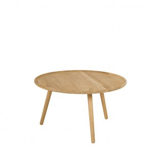 LOVE_table_f80_wood_oak_2