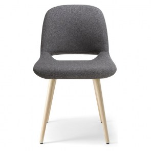 magda_chair_1_fokep