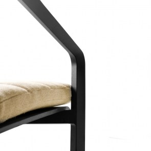 neutra-neutra-outdoor-chair-neutra-armchair-detail-1
