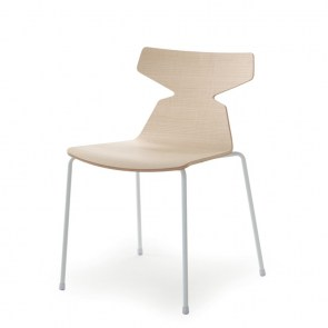 pop_chair_1
