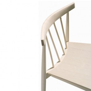smile_chair_7